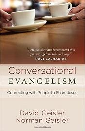 Conversational Evangelism Resize Cover