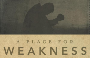 A_Place_for_Weakness.Lg