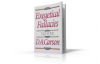 SS.1.ExegeticalFallacies.Lg