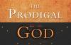 SS.10.The Prodigal God.Lg