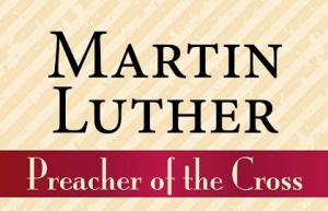 SS.101.Preacher of the Cross.Lg