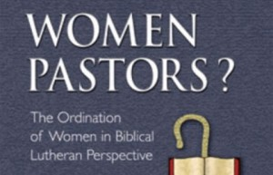 SS.104.Women Pastors.Lg