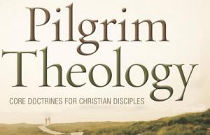 SS.106.Pilgrim Theology.Lg
