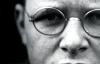 SS.11.Bonhoeffer.Lg