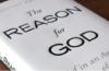 SS.13.Reason for God.Lg