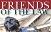SS.24.Friends of the Law.Lg
