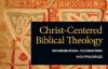 SS.26.Christ Centered Theology.Lg