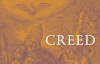SS.29.Commentary on Luther's Catechism, Creed
