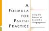 SS.3.A Formula for Parish Practice.Lg