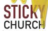 SS.31.Sticky Church.Lg