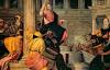 SS.34.Biblical Hermeneutics, Five Views..Lg