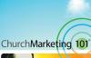 SS.35.Church Marketing 101.Lg