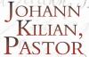 SS.36.Johann Kilian.Lg