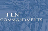 SS.39.Commentary on Luther's Catechisms Ten Commandments.Lg