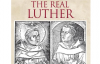 SS.48.The Real Luther.Lg
