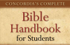 SS.5.Concordia's Complete Bible Handbook Students.Lg