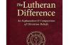 SS.50.The Lutheran Difference.Lg_