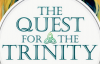 SS.54.The Quest for the Trinity.Lg