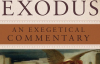 SS.55.Exodus, An Exegetical Commentary.Lg