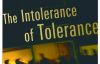 SS.58.The Intolerance of Tolerance.Lg