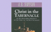 SS.59.Christ in the Tabernacle.Lg