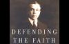 SS.60.Defending the Faith.Lg