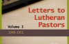 SS.69.Letters To Lutheran Pastors.Lg