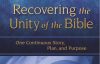 SS.71.Recovering the Unity of the Bible.Lg