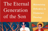 SS.72.Eternal Generation of the Son.Lg