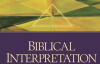 SS.73.Invitation to Biblical Interpretation.Lg