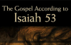 SS.75.The Gospel According to Isaiah 53.Lg