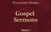 SS.77.Gospel Sermons.Lg