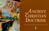 SS.78.Ancient Christian Doctrine.lg