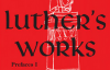 SS.80.Luthers Works.Lg