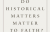 SS.82.Do Historical Matters Matter.Lg