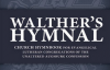 SS.83.Walthers hymnal.lg