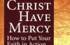 SS.86.Christ Have Mercy.lg