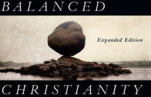 SS.87.Balanced Christianity.Lg
