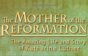 SS.88.The Mother of the Reformation.Lg