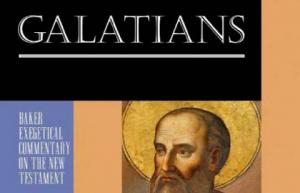 SS.89.Galatians.Lg