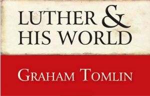 SS.91.Luther and His World.LG