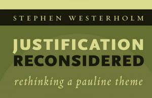 SS.94.Justification Reconsidered.Lg