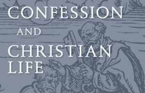 SS.95.Confession and Christian Life.Lg
