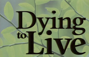 SS.96.Dying to Live.Lg