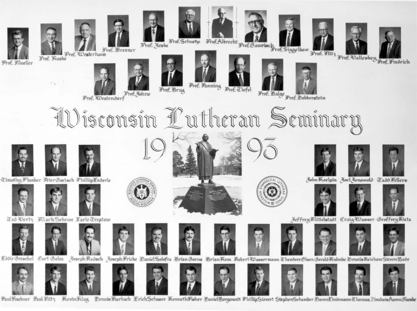 Seminary essay file