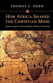 Africa Shaped Resize BOOK PIC
