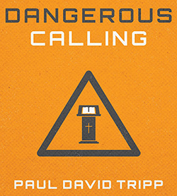 SS.108.DangerousCalling