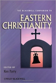 E. Christianity Cover Resize