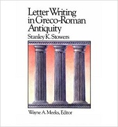 Letter Writing Resized Cover