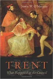 Trent Re-size Cover